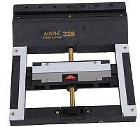 Aoyue-328