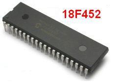 18F452