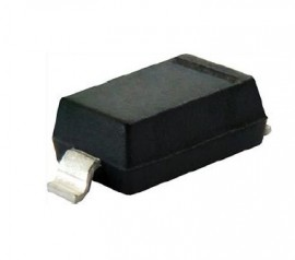 8x 1N4448W-SMD-Diode