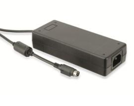 Power Supply 24V 5A