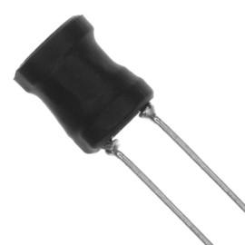 3X 560uH spoel 0.45A