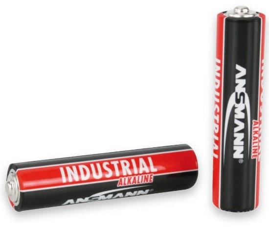 Batterijen accu's en houders