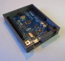 Arduino Uno R3 CH340-MicroUSB