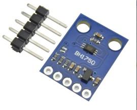 BH1750-GY302 I2C Lichtsensor
