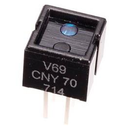 Reflectie Sensor  CNY70