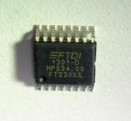 FT230XS-R