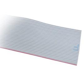 Band Kabel 26 Aderig (100cm)