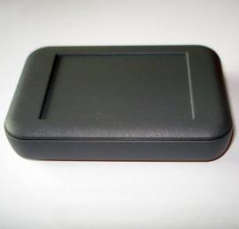 Handheld Behuizing 85 x 54 x 12mm