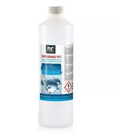 Fles 1 Liter 99% Isopropanol (IPA)
