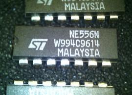 NE556-DIP