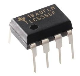 TLC555-DIP