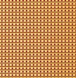 Strookjesjesprint 15 x 10 cm Pertinax Print